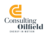 Consulting Oilfield